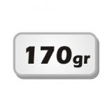 Carta 170gr
