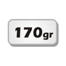Carta 170gr A3
