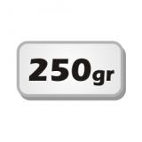 Carta 250gr