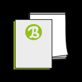 90g carta Offset bianca